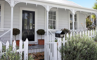 Guest Houses Attractions Brisbane