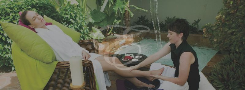 Peppers Spa - Palm Cove - Attractions Brisbane