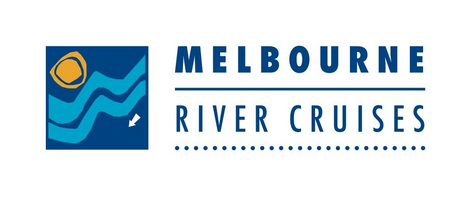 Melbourne River Cruises - Attractions Brisbane