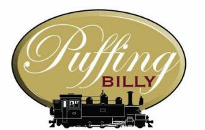 Puffing Billy - Attractions Brisbane