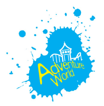 Adventure World - Attractions Brisbane