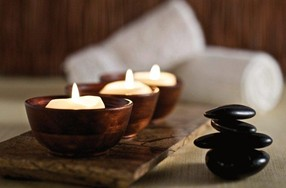 Bringing Balance Massage Therapy - Attractions Brisbane