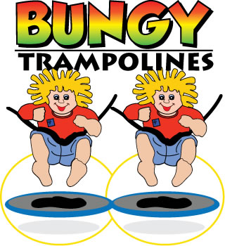 Gold Coast Mini Golf  Bungy Trampolines - Attractions Brisbane