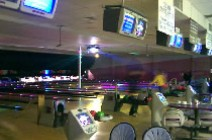 Oz Tenpin Bowling - Chirnside Park - Attractions Brisbane