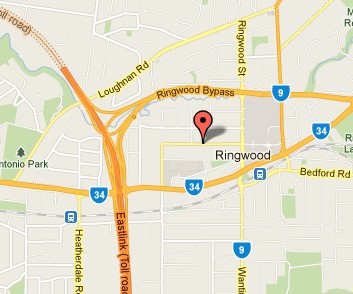 Ringwood Market - Attractions Brisbane