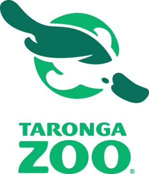 Taronga Zoo - Attractions Brisbane