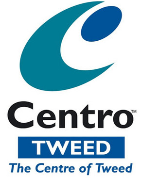 Centro Tweed - Attractions Brisbane