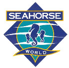 Seahorse World - Attractions Brisbane