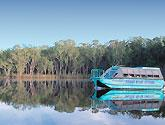 Noosa Everglades Discovery - Attractions Brisbane