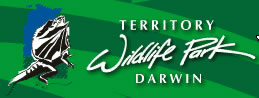 Territory Wildlife Park - Attractions Brisbane