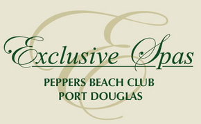 Peppers Spa - Port Douglas - Attractions Brisbane
