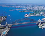 Blue Sky Helicopters - Attractions Brisbane
