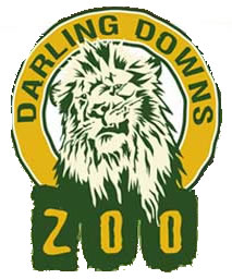Darling Downs Zoo - Attractions Brisbane