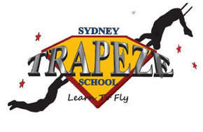 Sydney Trapeze School - Attractions Brisbane