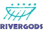 Rivergods - Attractions Brisbane