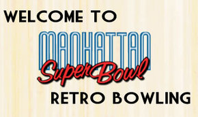 Manhattan Superbowl - Attractions Brisbane