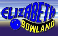 Elizabeth Bowland - Attractions Brisbane