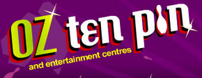 Oz Tenpin Narre Warren - Attractions Brisbane