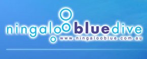 Ningaloo Blue Dive - Attractions Brisbane