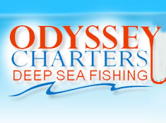 Odyssey Charters - Attractions Brisbane