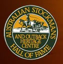 Australian Stockman's Hall of Fame - Attractions Brisbane