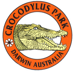Crocodylus Park - Attractions Brisbane