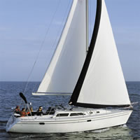 Victorian Yacht Charters - Attractions Brisbane