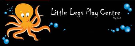 Little Legs Play Centre - Attractions Brisbane
