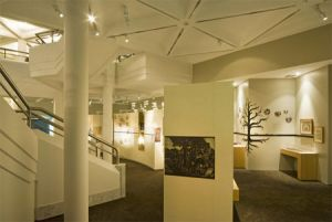 Sydney Jewish Museum - Attractions Brisbane