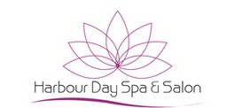Harbour Day Spa - Raby Bay - Attractions Brisbane