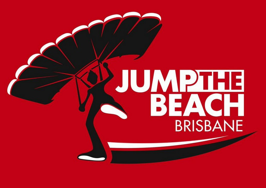Jump the Beach Brisbane - Attractions Brisbane