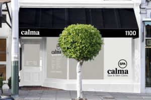 Calma Spa  Skin Clinic - Attractions Brisbane