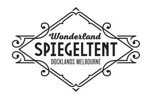 Wonderland Under the Melbourne Star - Attractions Brisbane