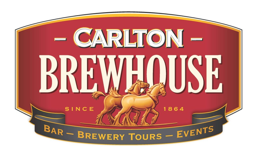 Carlton Brewhouse - Attractions Brisbane