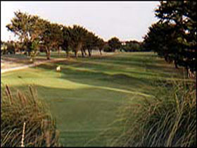 South Lakes Golf Club - Attractions Brisbane