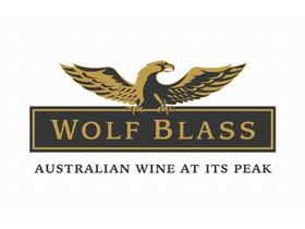 Wolf Blass - Attractions Brisbane
