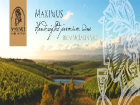 Maximus Wines Australia - Attractions Brisbane