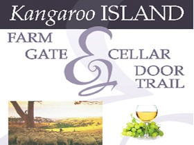 Kangaroo Island Farm Gate and Cellar Door Trail - Attractions Brisbane