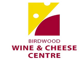 Birdwood Wine And Cheese Centre - Attractions Brisbane