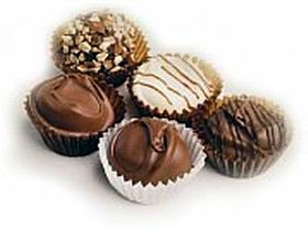 Havenhand Chocolates - Attractions Brisbane