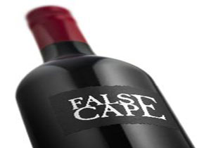 False Cape Wines - Attractions Brisbane