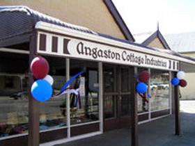 Angaston Cottage Industries - Attractions Brisbane