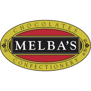 Melbas Chocolate  Confectionary - Attractions Brisbane