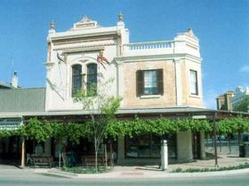 Kapunda Community Gallery Incorporated - Attractions Brisbane