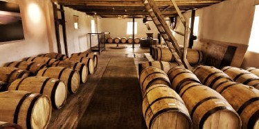 Nant Distillery - Attractions Brisbane