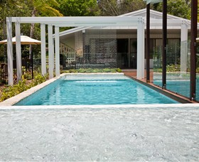 Casa Di Natura Day Spa Centre - Attractions Brisbane