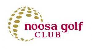 Noosa Golf Club - Attractions Brisbane