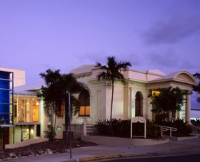 Gladstone Regional Gallery and Museum - Attractions Brisbane