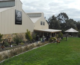 Otway Estate Winery and Brewery - Attractions Brisbane