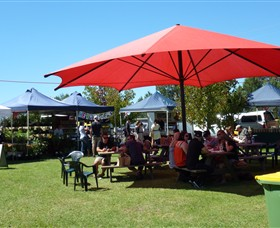 Cofield Wines - Attractions Brisbane